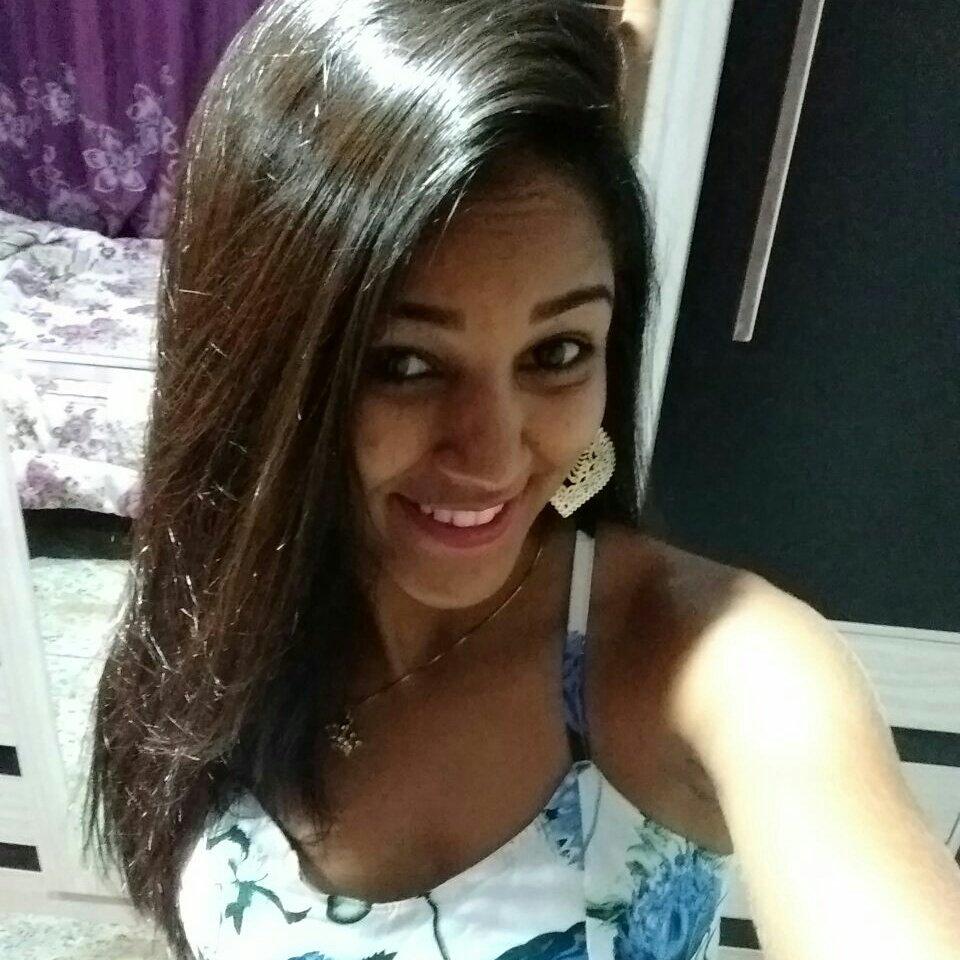 "Angel Lima angel lima on twitter: ""#newprofilepic… """