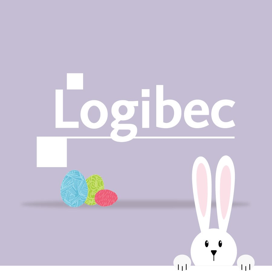LogibecCanada photo