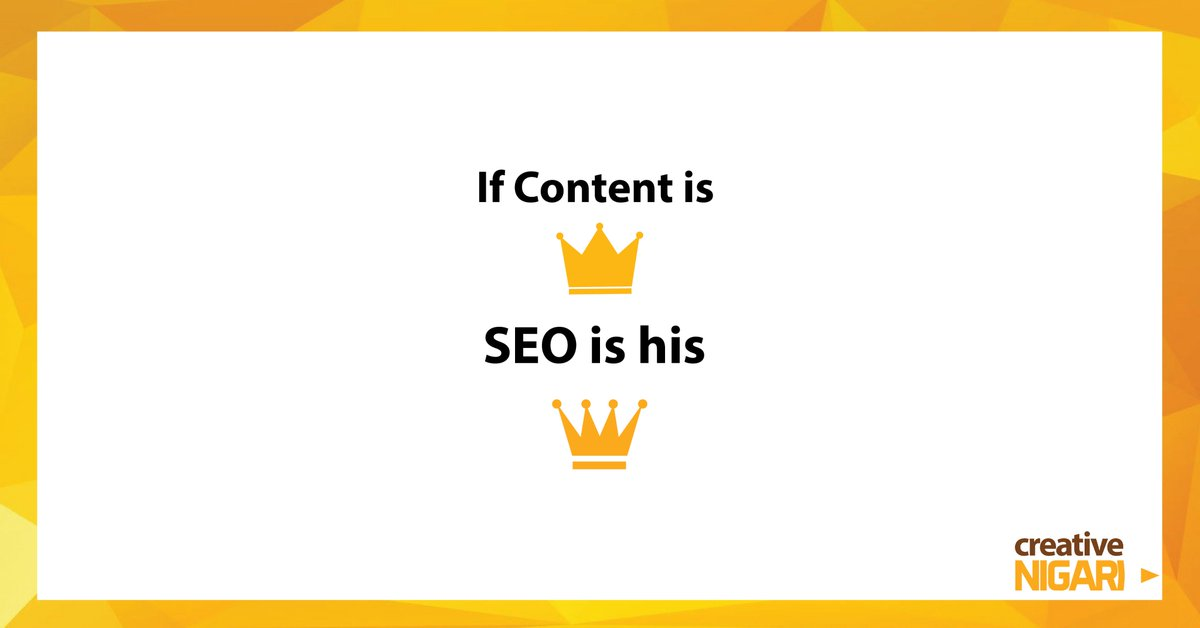 seo content writing jobs Students who searched for how to become an seo content writer: career roadmap found the following information and resources relevant and helpful.