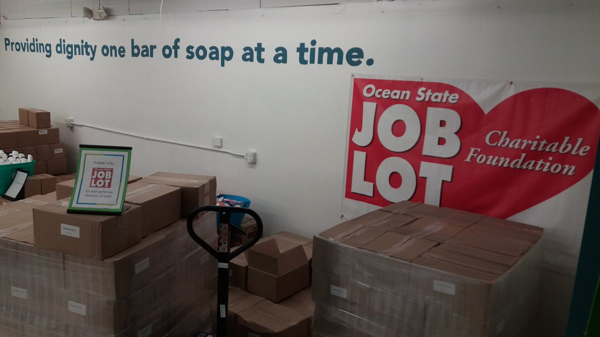 ocean state job lot osjoblot twitter 0 replies 3 retweets 7 likes