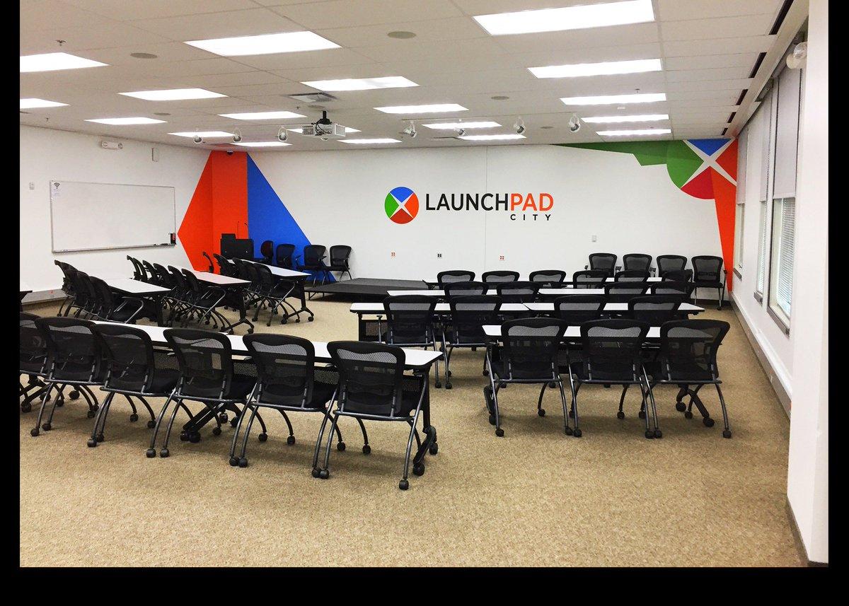 launchpadcity photo