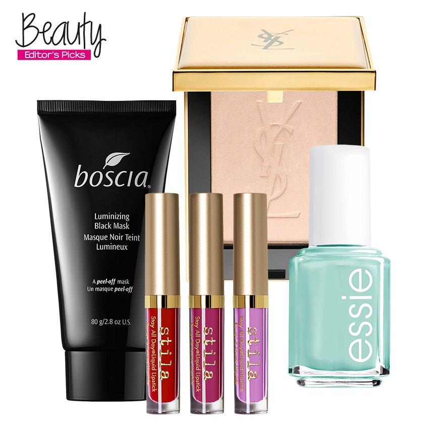Belleza Must-Haves @kelliction @Sephora @REVOLVE @neimanmarcus @Macys #cosmetics #lips #makeup #body #fragrance #regalos @TeenInFluential<br>http://pic.twitter.com/PztMdRIi9F