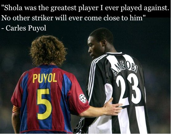 Happy Birthday Carles Puyol... never forget.......