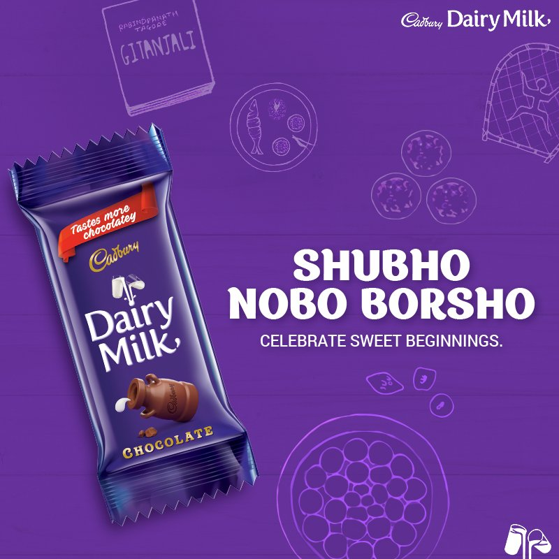 cadbury india social respponsibility Sanjivani is one of the most intesresting serial because it ia a serial which has  honesty, respponsibility,and many other  india's no1 ratings.