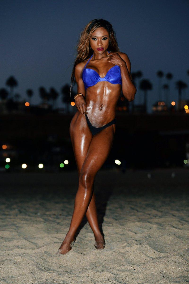 Marie Blanchard Nude Photos 81