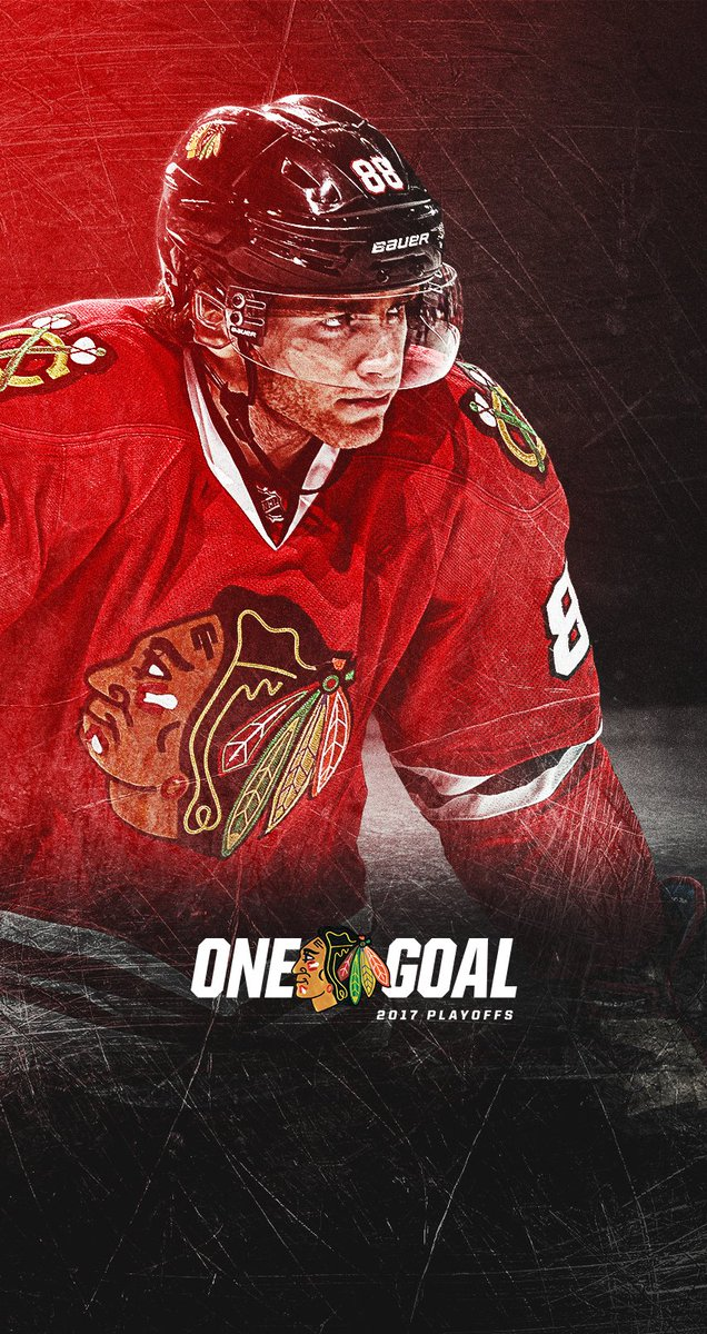 Chicago Blackhawks On Twitter Give Your Lock Screen An Upgrade Just In Time For Game 1 Mobile Wallpapers Are Here Tco DcmXqq22D0