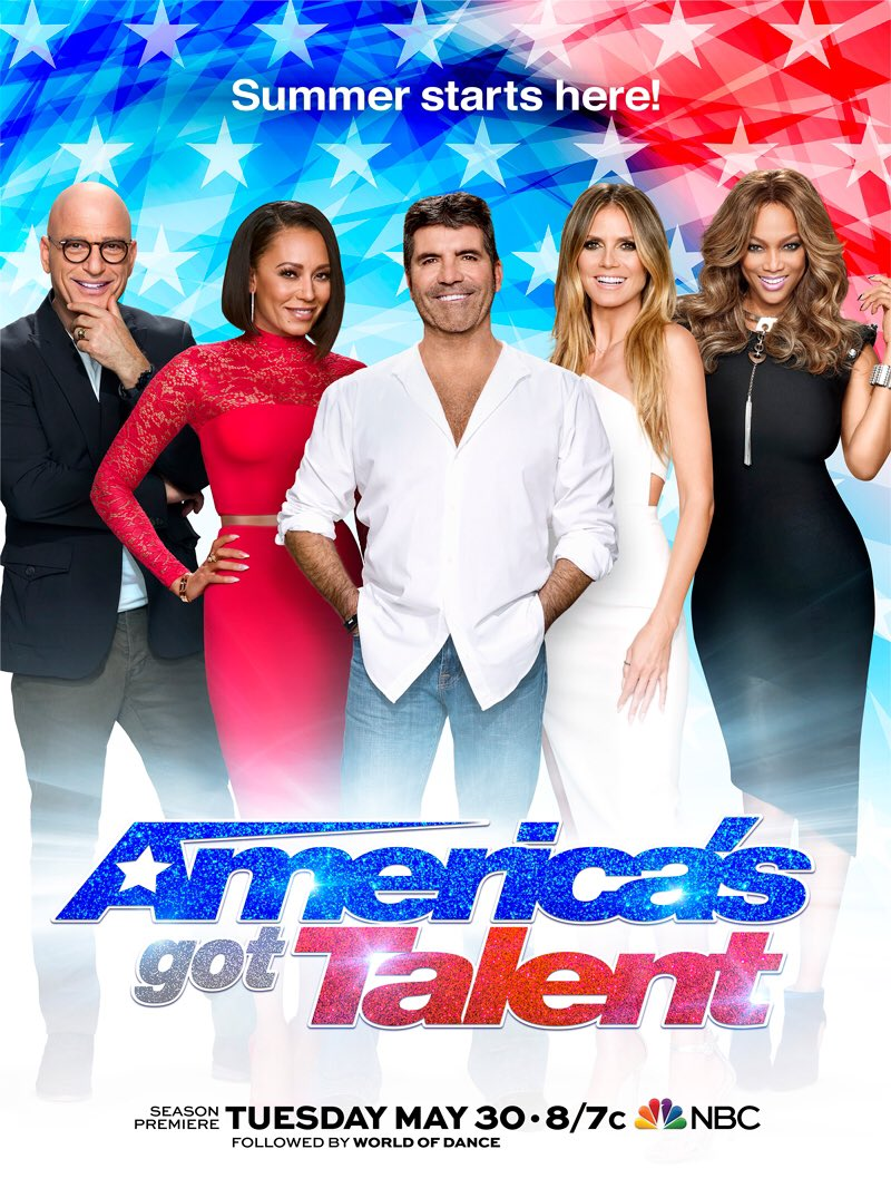 america's got talent - photo #17