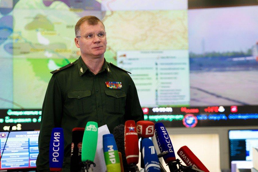 Неизвестный открыл огонь по съемочной группе около Конча-Заспы, - журналист Опанасенко - Цензор.НЕТ 2181