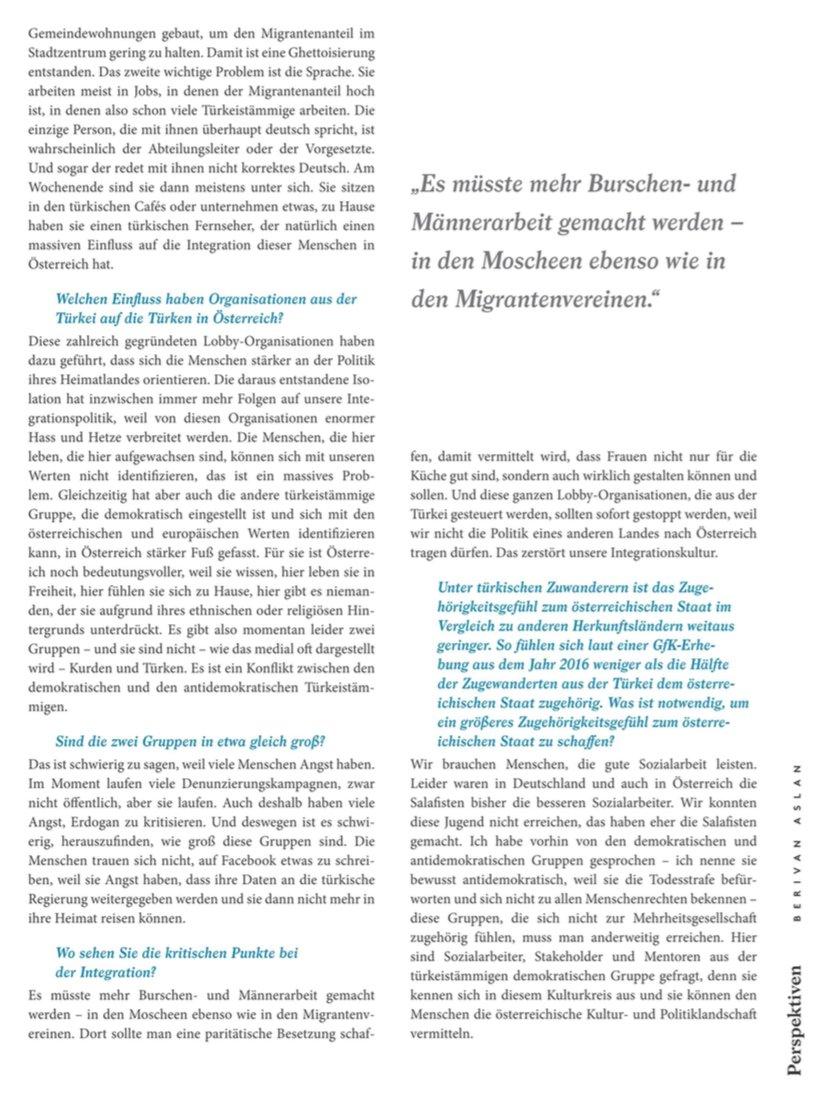 Atemberaubend Die Küche Besetzung Bilder - Küche Set Ideen ...