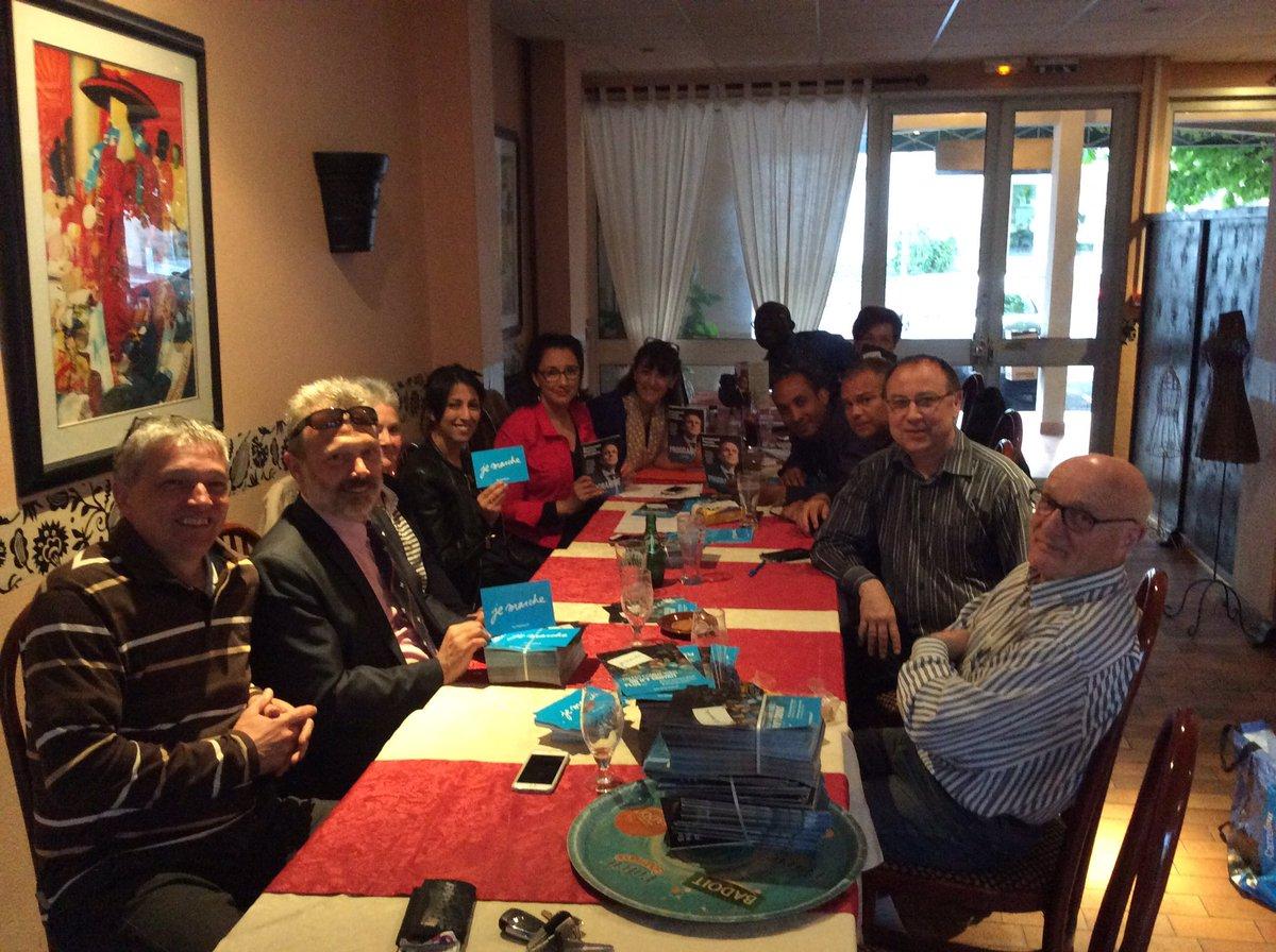 Last tweets about table de campagne - Maria Paz Fave Usach On Twitter R Union De Campagne Comit S Dijon Sud Emmanuelmacron Tous Ensemble Jusqu La Victoire Macron2017