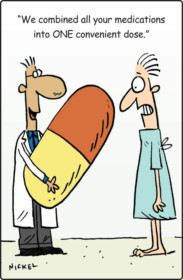 The challenges of #pharmacy #research  & #pharmaceutical #science 🤓 #pharmacy24 https://t.co/NIeYLLcuQ2