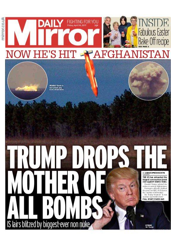Donald Trump news - Page 5 C9Uq2BcXYAECBLl