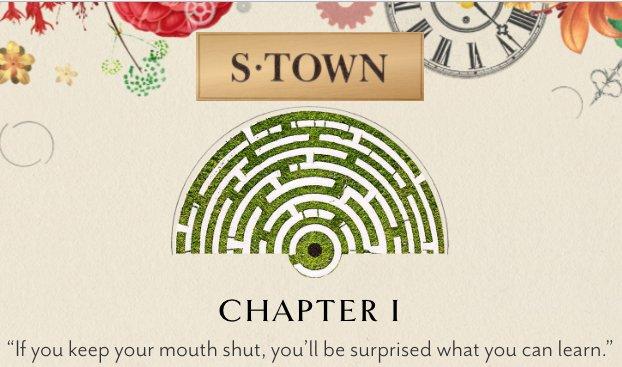 download Taunton's Bookcases,