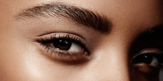 "What is an ""Eyebrow Micro Color Infusion"" and do I Need One?"
