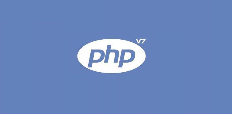 Upgrading WordPress to PHP7