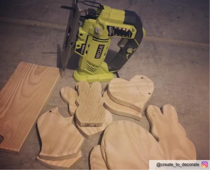 RYOBI Power Tools (@ryobipowertools) • Instagram photos and videos