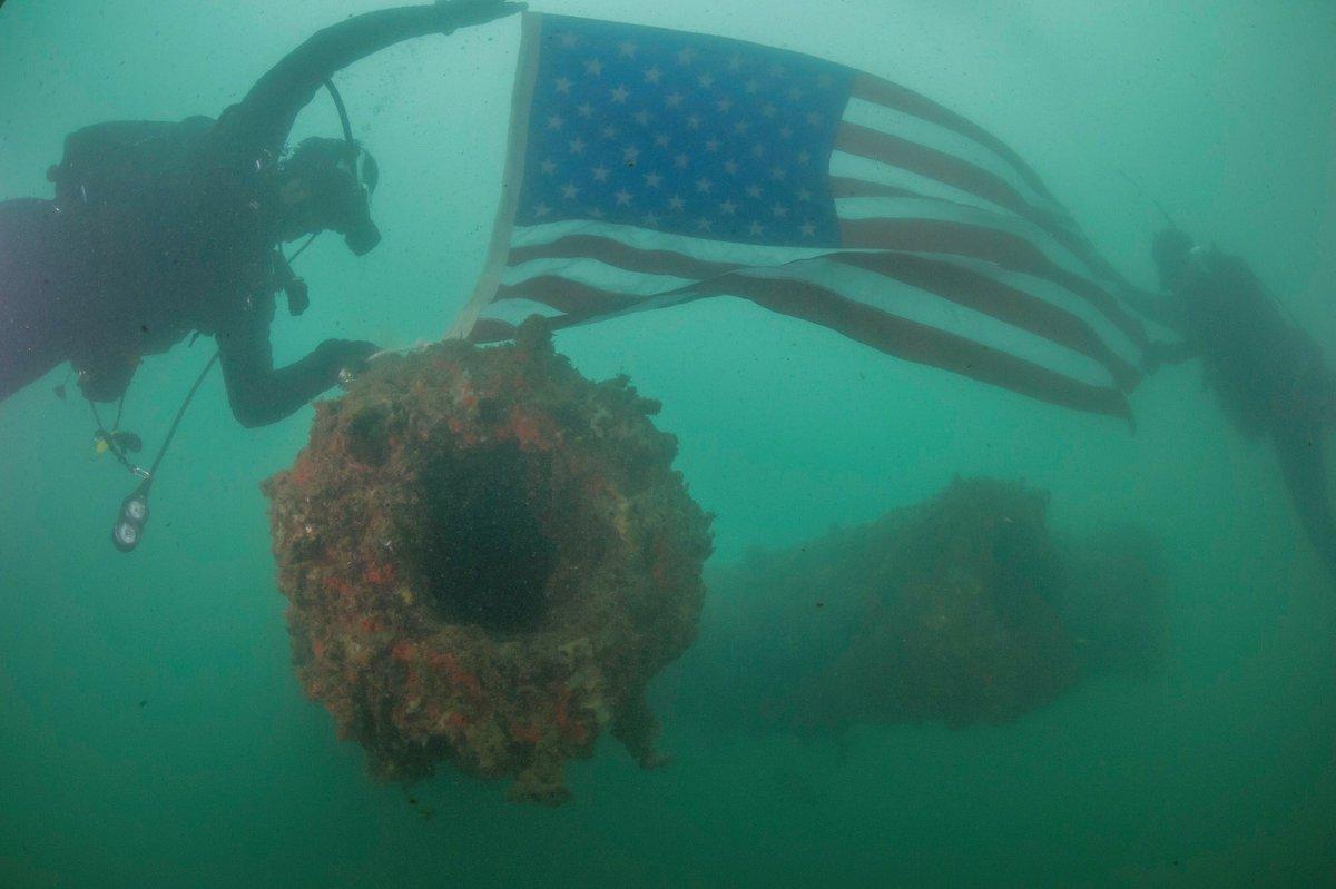 USS Arizona Memorial (@ArizonaMemorial) | Twitter