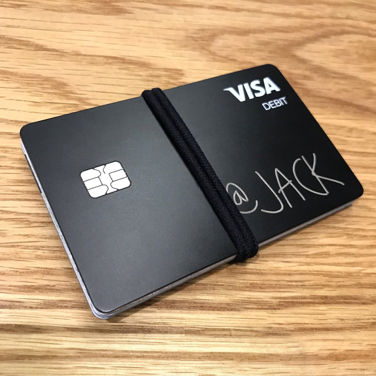 Murphy Visa Card >> Mike Murphy On Twitter Did You Write On Your Credit Card
