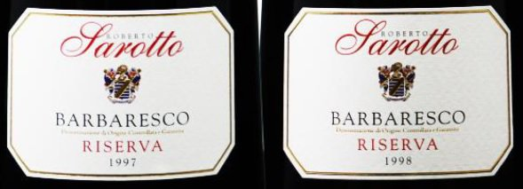 イタリアワインショップ タスト...