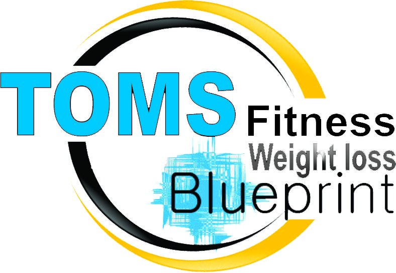 Toms fitness on twitter short cuts to better fitness more toms fitness on twitter short cuts to better fitness more strength permanent weight loss toms fitness and weight loss blueprint malvernweather Image collections