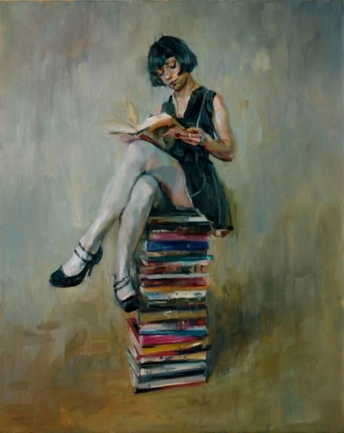 A creative writer is one for whom #writing is a problem. ~ Roland Barthes https://t.co/Zxia9lLMjT @noveliciouss
