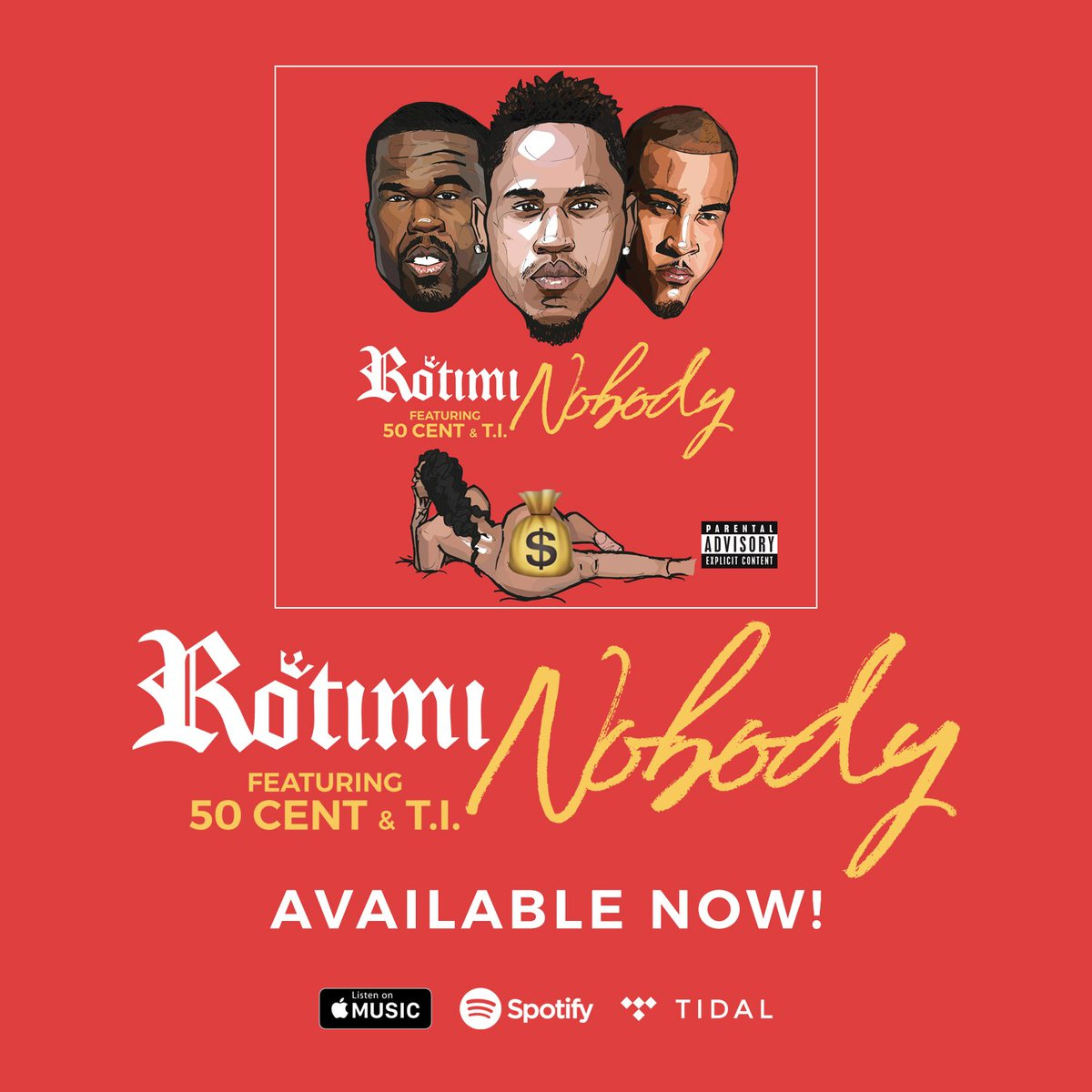 rotimi royal wednesday tracklistrotimi living foul, rotimi situation, rotimi obeisun, rotimi akinosho, rotimi akeredolu, rotimi summer bangerz, rotimi instagram, rotimi nobody, rotimi williams, rotimi akeju, rotimi doing it lyrics, rotimi royal wednesday tracklist, rotimi situation lyrics, rotimi films, rotimi fani kayode, rotimi what they want, rotimi amaechi, rotimi lotto, rotimi lotto lyrics, rotimi have you lyrics