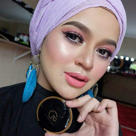 Image result for PENGGUNA CPG COMPACT