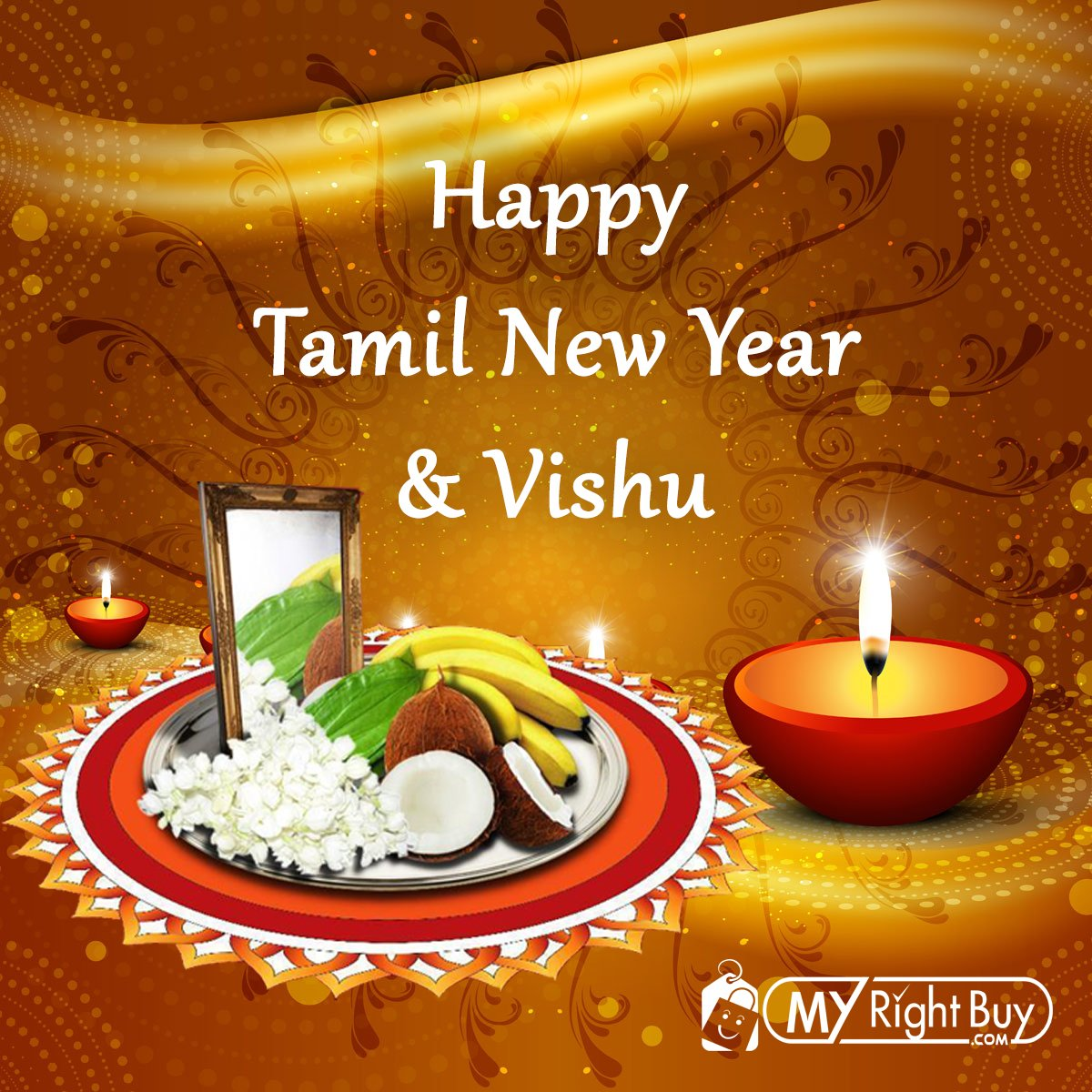 Myrightbuy on twitter happy tamil new year vishu newyear myrightbuy on twitter happy tamil new year vishu newyear tamil vishu tamilputhandu vishuashamsagal kristyandbryce Image collections