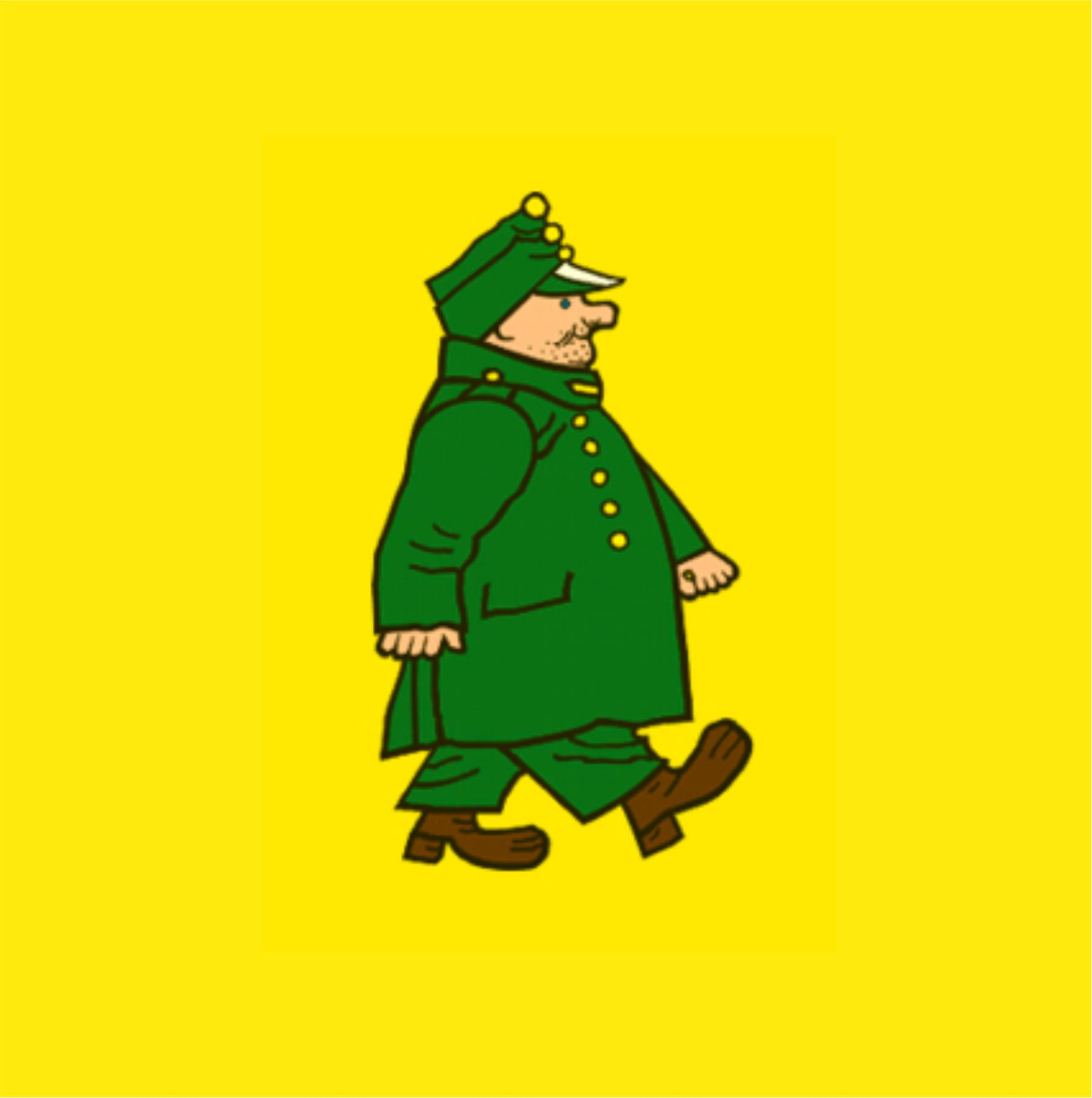 подходит картинка бравого солдата швейка своннел известен как