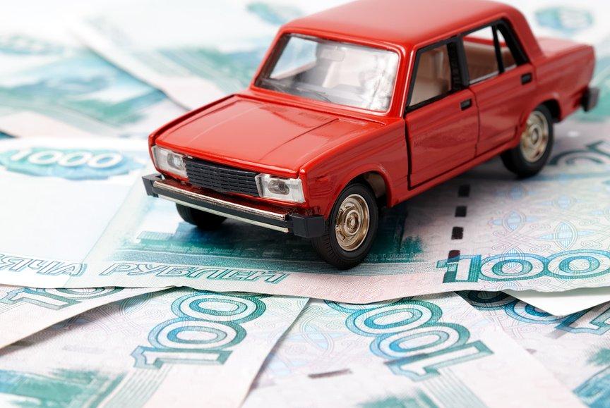 цена на автомобиль лада веста фото