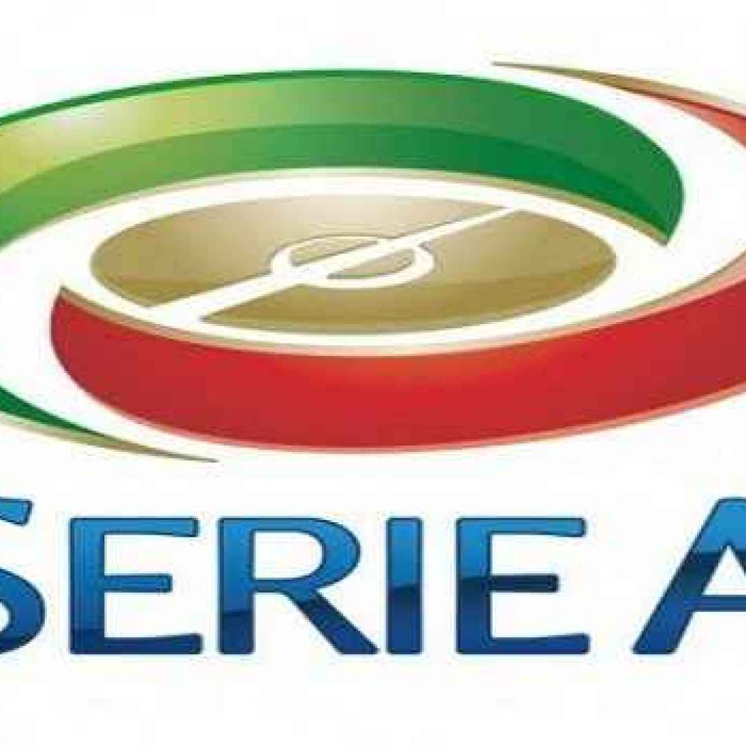 Rojadirecta Atalanta-Roma Diretta Streaming Gratis