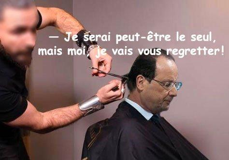 #Mélenchon #VendrediLecture #Presidentielle2017 #BourdinDirect #Fillon2017_fr #GGRMC #macron #lesRepublicains #BFMTV #LesAnges9 #Cannes2017 pic.twitter.com/NtxfN03Xyq
