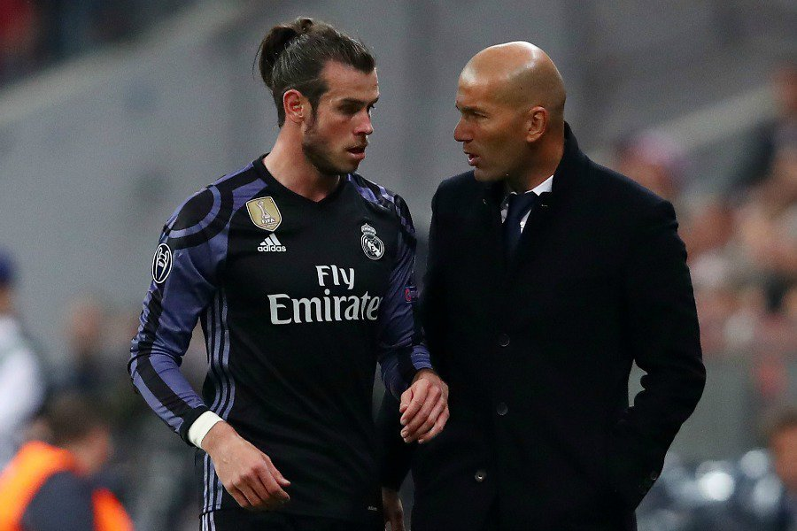 Real Madrid: Un incertain avant Munich  http:// dlvr.it/NtjGDX  &nbsp;   #Foot #LiguedesChampions <br>http://pic.twitter.com/u5O5CADCXw