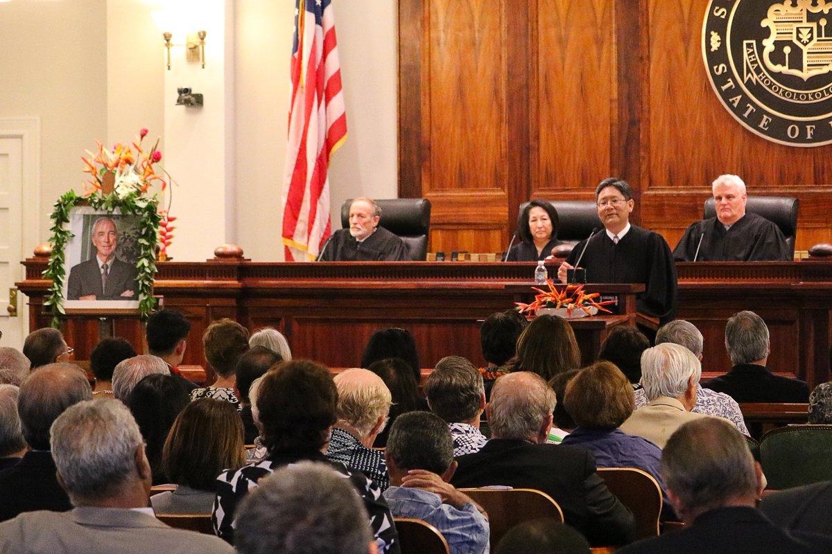 hawaii judiciary hawaiicourts twitter 0 replies 2 retweets 2 likes