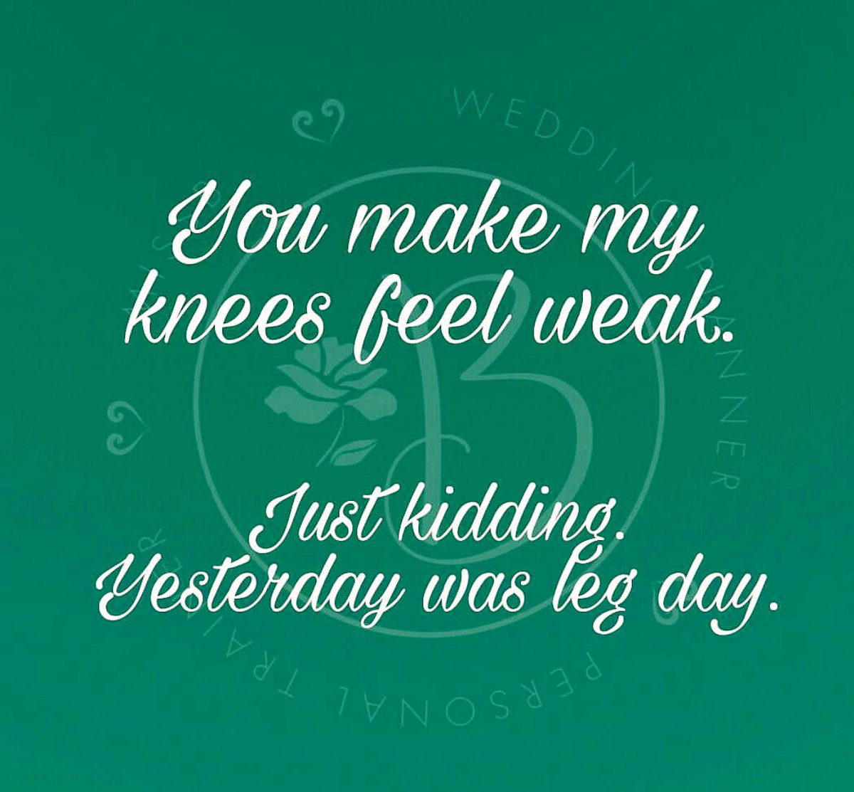 #FunFriday  Who else is in the gym in the run up to summertime? Not #TeamPersona We only excercise our fingertips at our desks #funnyquote<br>http://pic.twitter.com/FLM4sdGqsX