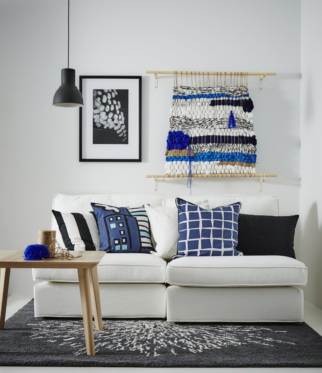 IKEA Italia (@IKEAITALIA) | Twitter - photo#3