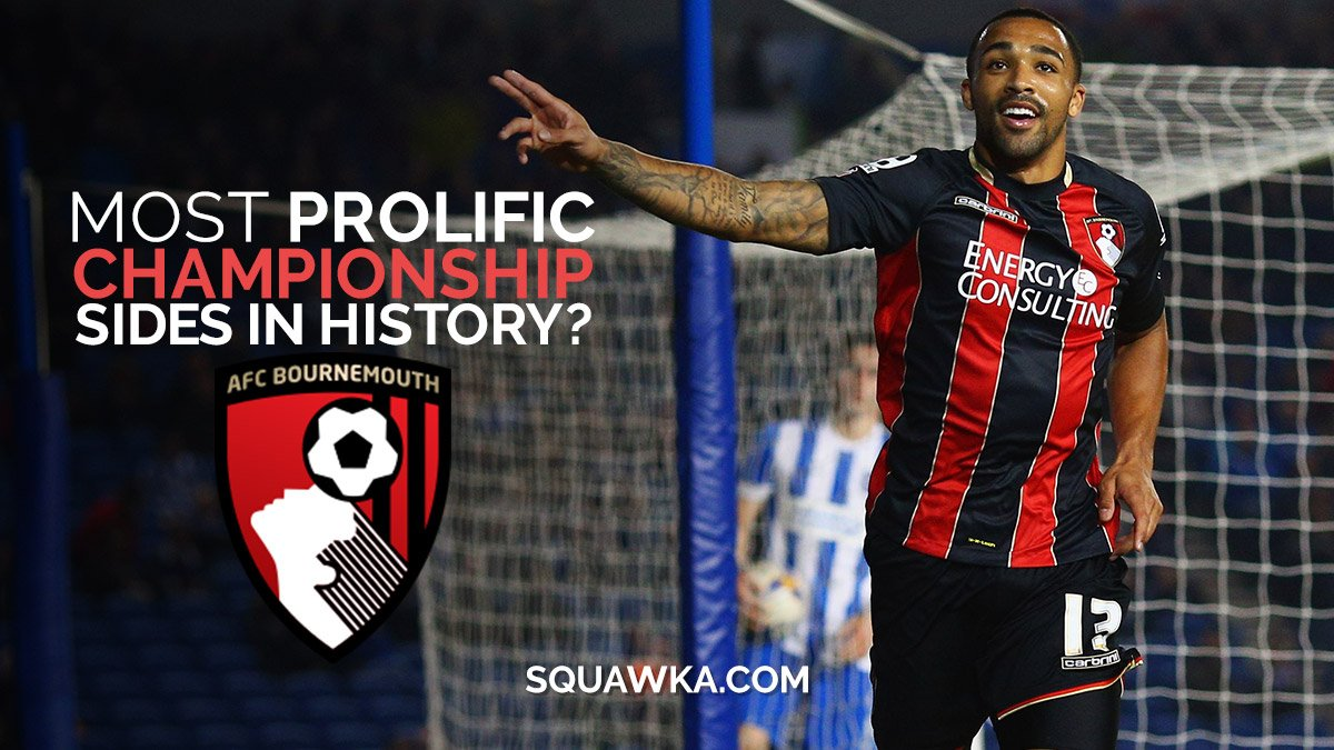5bdaa70ee RANKING  The most prolific teams in Championship history from 10 to 1 -  https