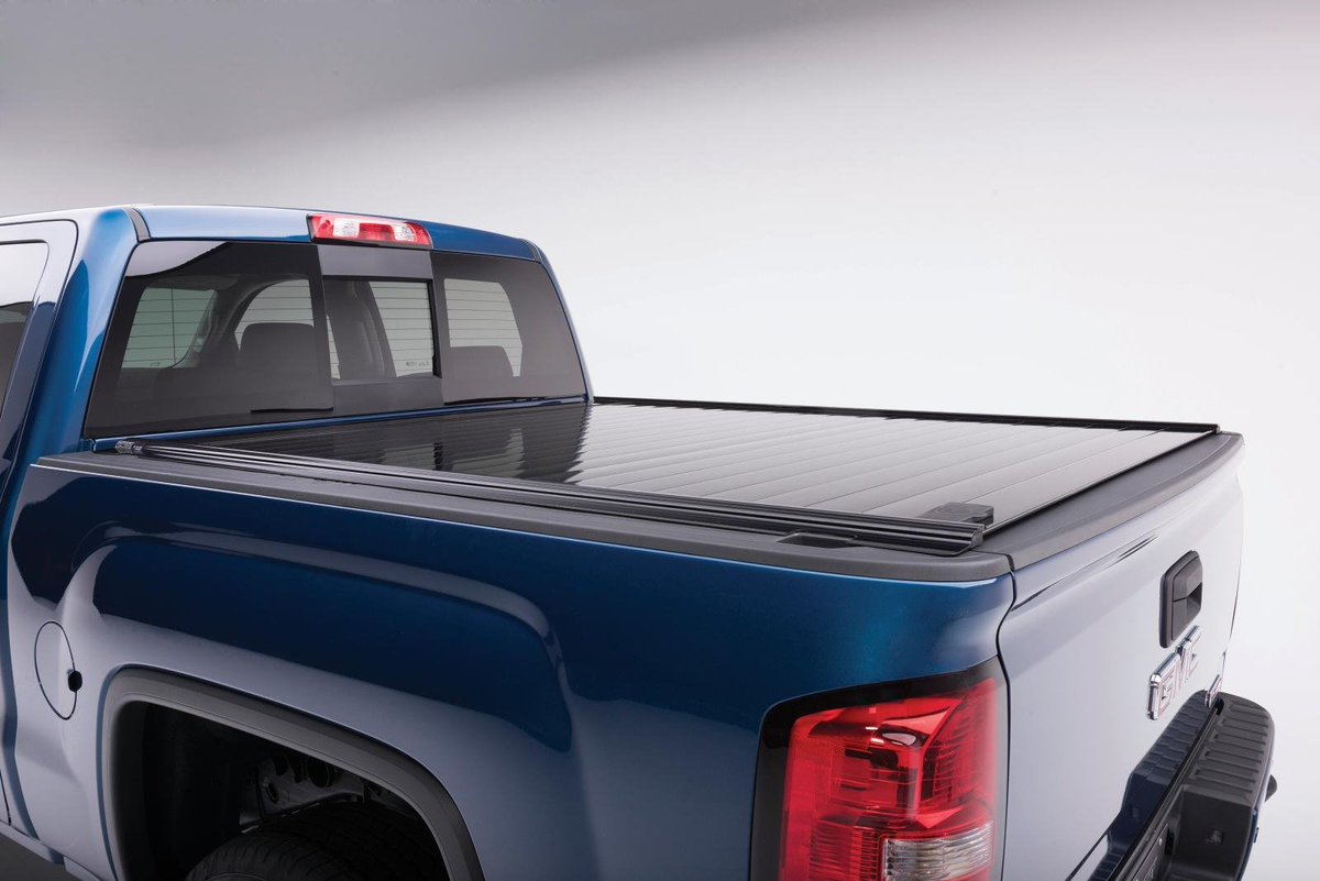 covers watch truck retractable bed tonneau to choose autocustoms the cover com how best