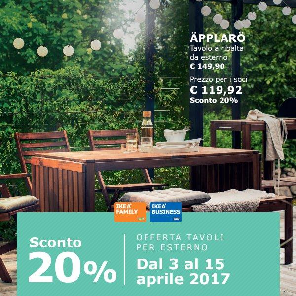 IKEA Italia (@IKEAITALIA) | Twitter - photo#42