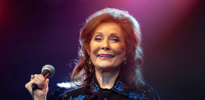 Happy birthday, Loretta Lynn! Check out these 20 essential songs from the country great