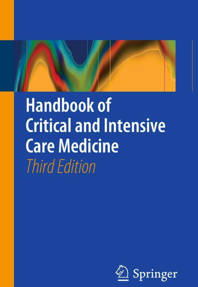 download Practical Aspects of