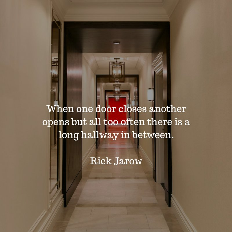 We have to walk the hallway of life to find our inner design. #designbuild #LAR http://www. larrefurb.com/our-work/  &nbsp;  <br>http://pic.twitter.com/0GoVs62pyx