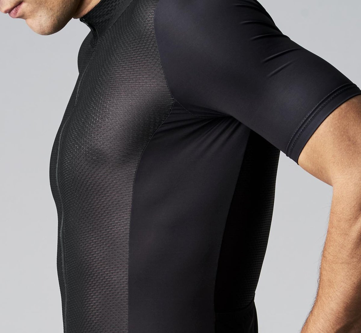 La Passione Cycling Couture® on Twitter