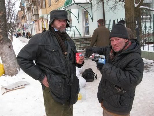 В Бурятии прошел турнир по борьбе за благополучие Путина - Цензор.НЕТ 5628