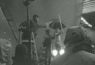 ARCHIVE: The Last Jedi Trailer(s) - 1 - Page 3 C9YfwhHU0AEtMaL
