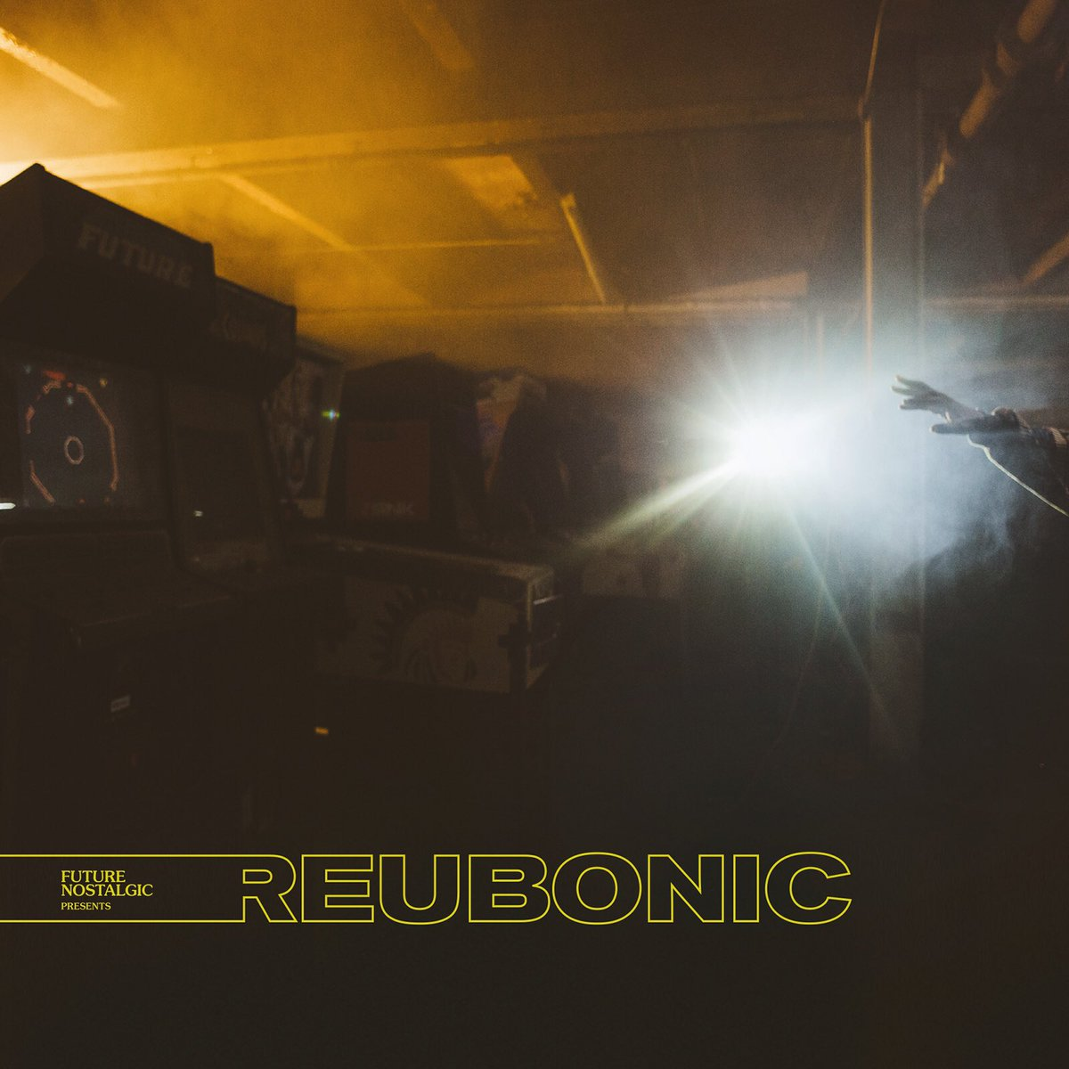 """""""Reubonic""""- Short Film directed by Dustbrand Films. Check it out at https://t.co/v9pNyjCBx1. More music to come... https://t.co/FUOXJ4Xl78"""