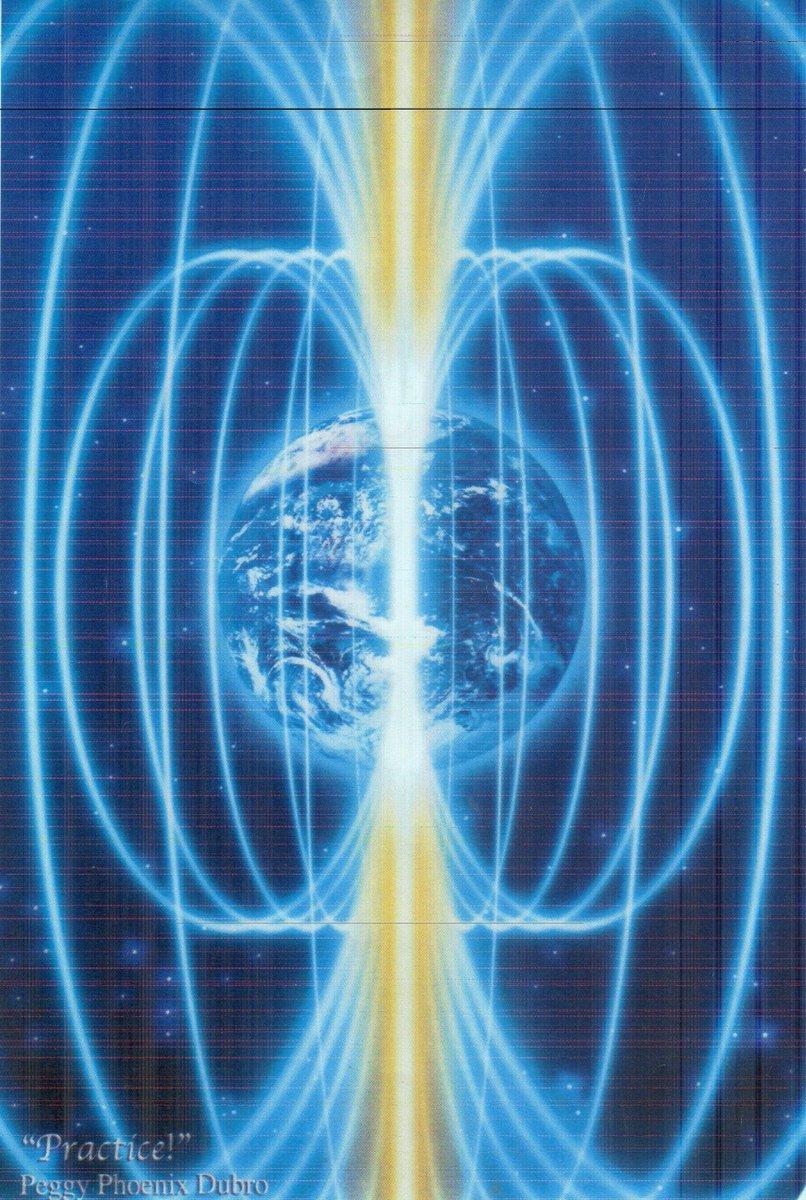 для энергетический поток человека картинки вариант окрашивания