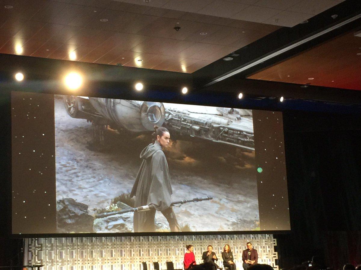 ARCHIVE: The Last Jedi Trailer(s) - 1 - Page 3 C9YhsCKUQAAXvZP