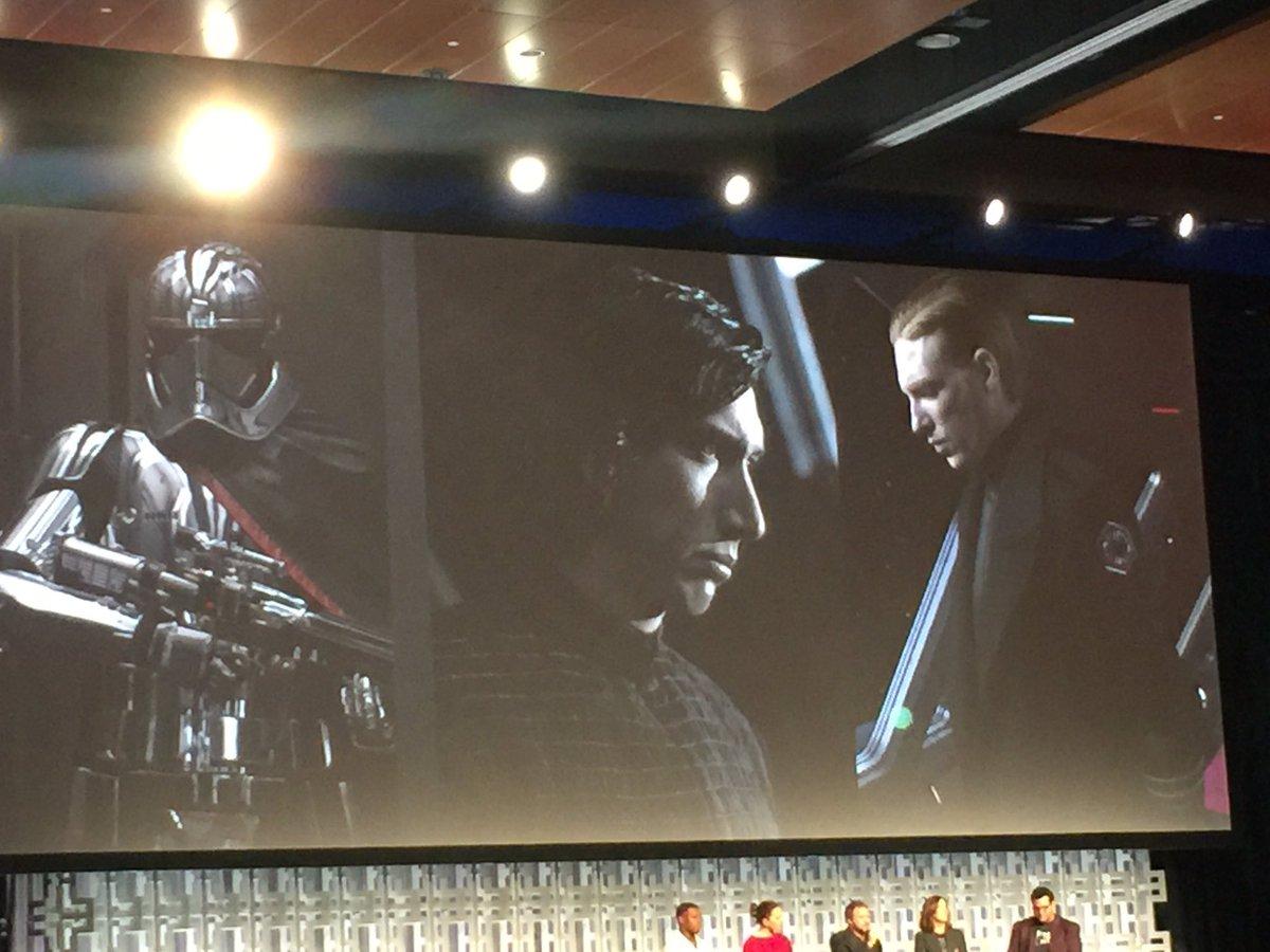 ARCHIVE: The Last Jedi Trailer(s) - 1 - Page 3 C9YjojhVoAApQ6r