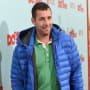 #Adam #Sandler #Pays #Tribute to #Charlie #Murphy in #Touching #Interview  http:// bit.ly/2ociJsU     pic.twitter.com/FC6NwcC1x3